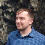 Айрат Падясев отзыв о Равшане